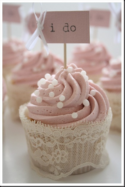 Cakes, white, pink, cake, Inspiration board