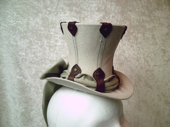 brown, Bridal, Hat, Inspiration board, Top