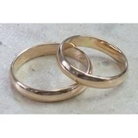 Jewelry, gold