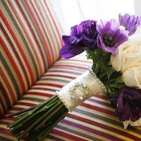 Flowers & Decor, Flowers, Inspiration board