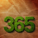 1375138533 small thumb 6d168cca9bb20a852eb00a4fdbad8c2c