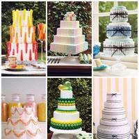 Cakes, cake, Candy, Inspiration board, Inspired