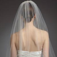 Veils, Fashion, Veil