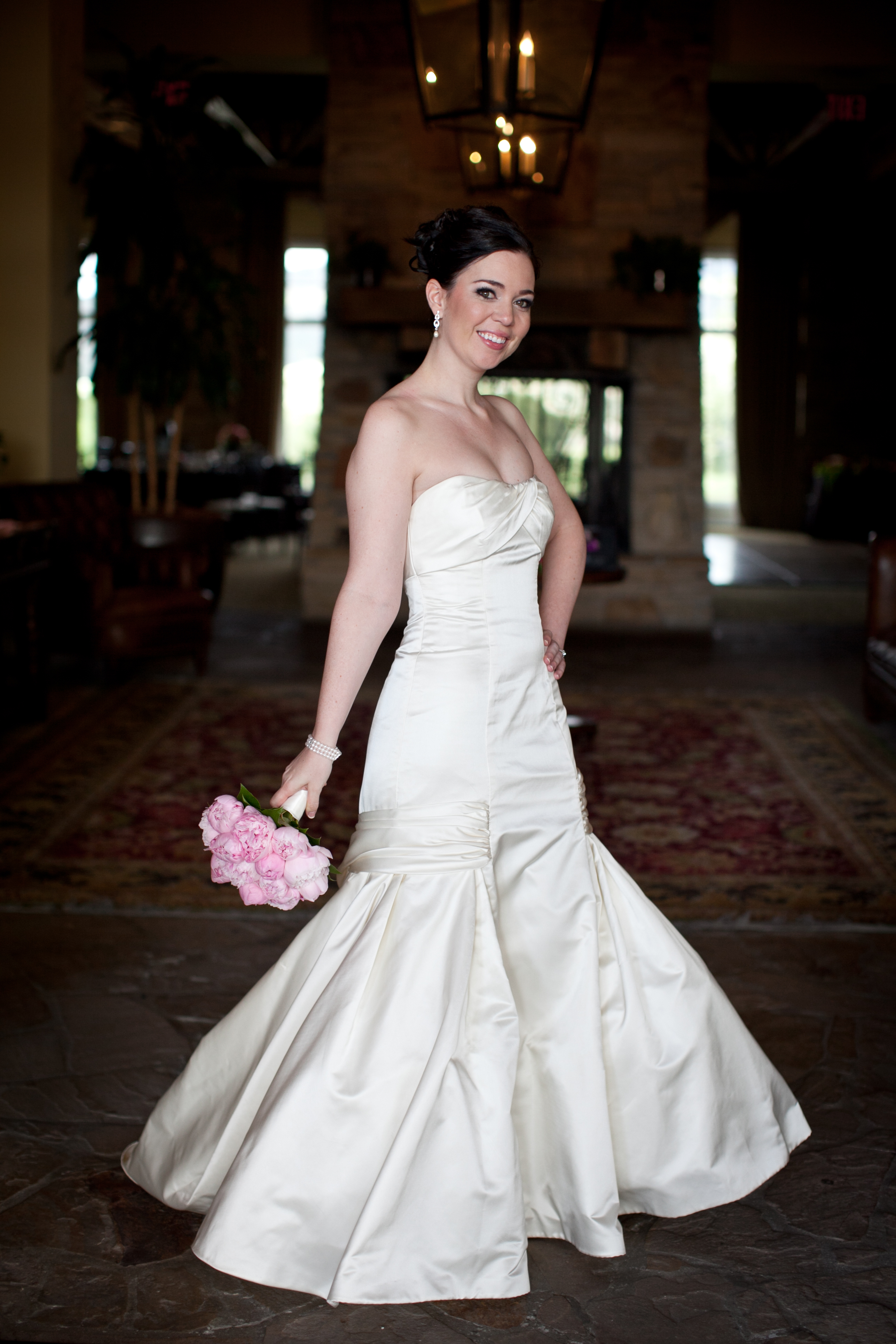 Flowers & Decor, Wedding Dresses, Fashion, dress, Flowers, My, I, Hearts, Flower Wedding Dresses