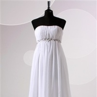 Wedding Dresses, Fashion, white, dress, Outerinner