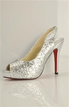 Shoes, Fashion, gold, Wedding, wedding shoes