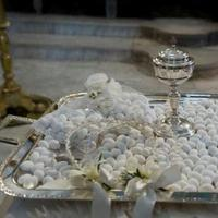 Ceremony, Flowers & Decor, white, green, silver, gold, Ceremony Flowers, Flowers, Inspiration board