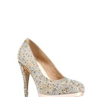 Shoes, Fashion, Wedding, wedding shoes