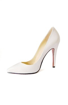 Shoes, Fashion, white, Wedding, wedding shoes