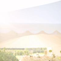 Reception, Flowers & Decor, Outdoor, Tent, Jess brendan