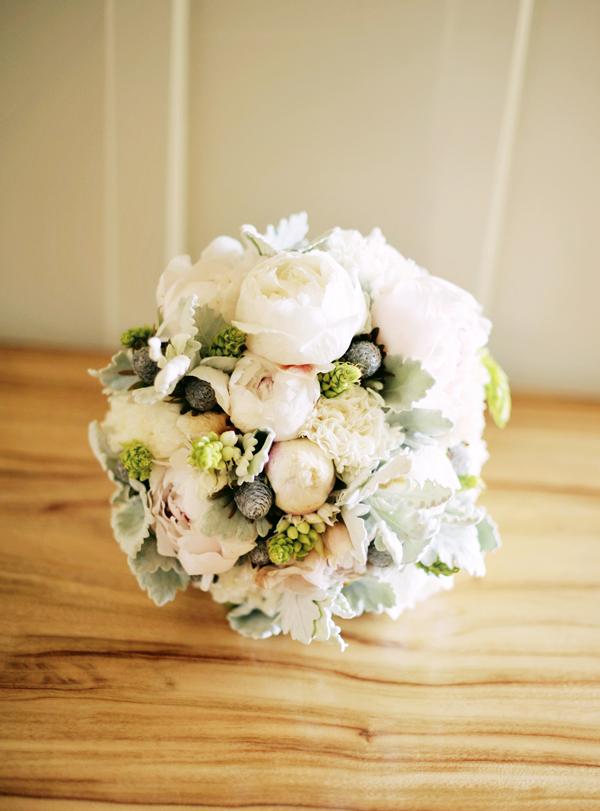pink, Bouquet, Soft, Jess brendan