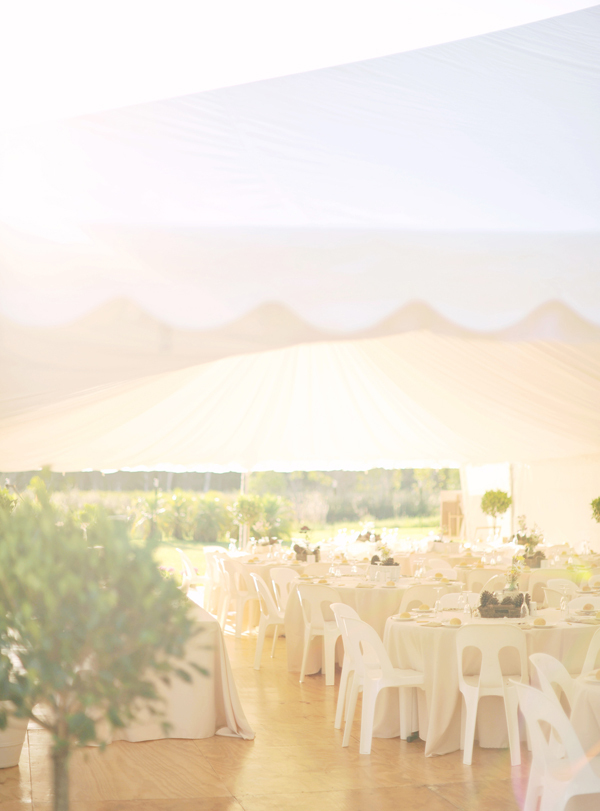 Reception, Flowers & Decor, Outdoor, Tent, Jess brendan