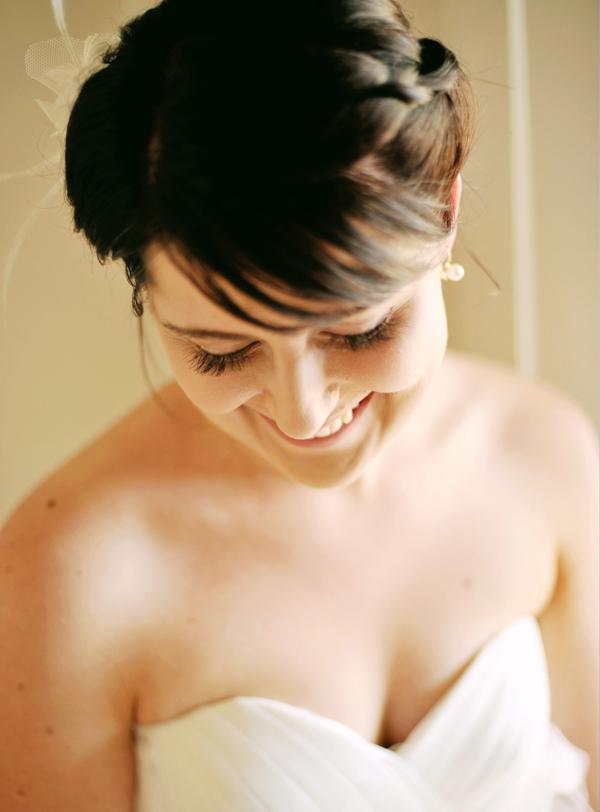 Beauty, Makeup, Bride, Hair, Jess brendan