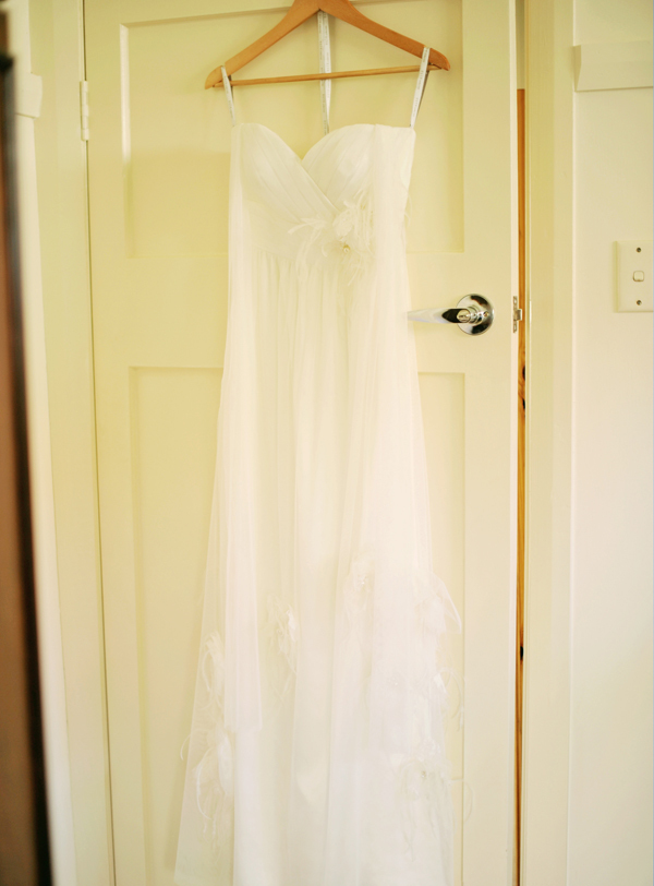 Wedding Dresses, Fashion, dress, Jess brendan