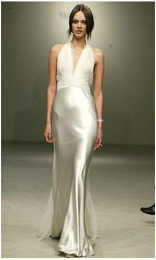 Wedding Dresses, Fashion, ivory, dress, Champagne