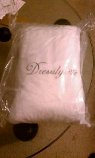 Wedding Dresses, Fashion, dress, Shipping, Bag