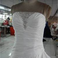 Wedding Dresses, Fashion, dress, Dressilyme