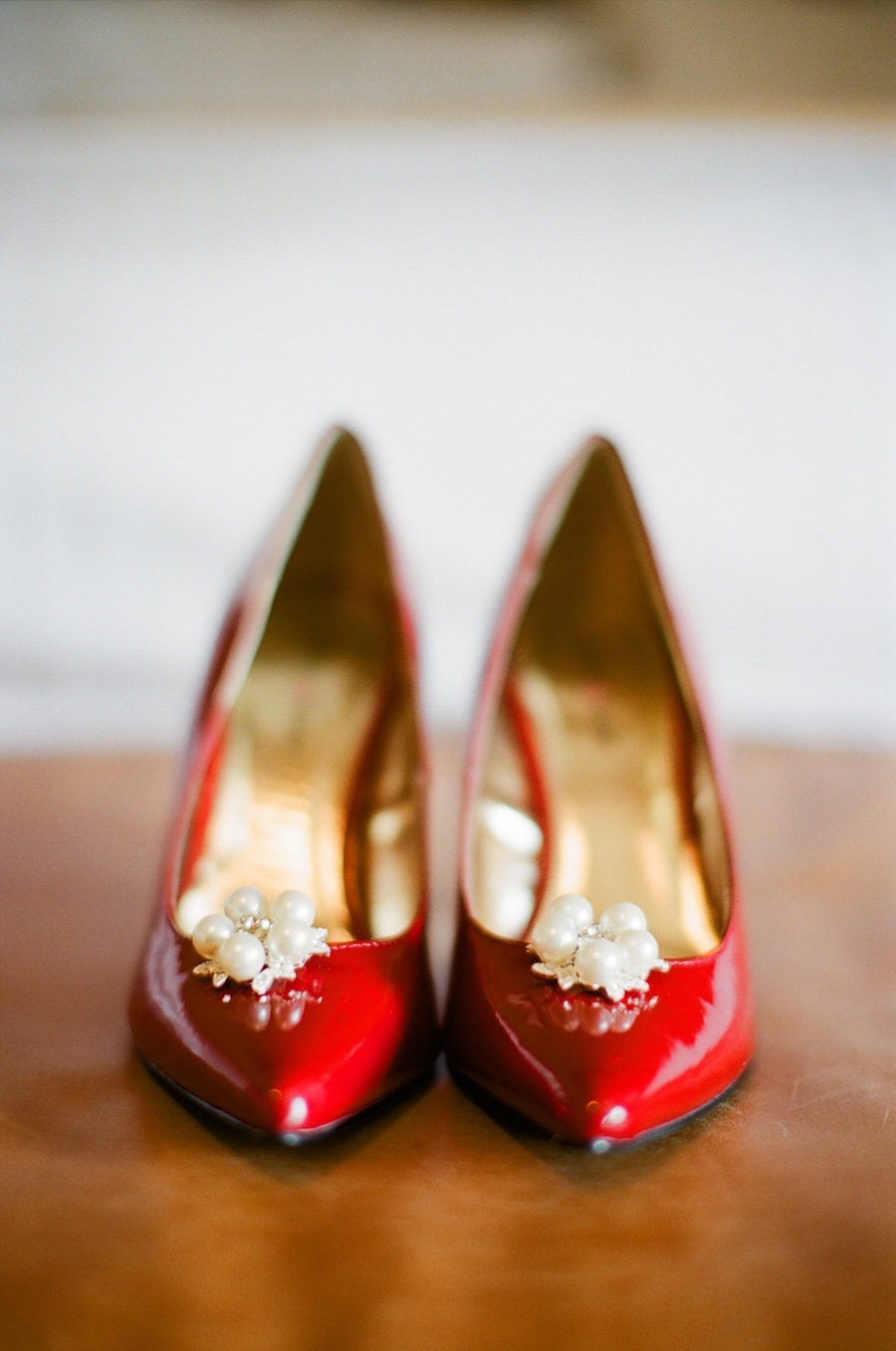 Shoes, Fashion, red, Bridal, Leather, Patent, Nicole ryan