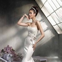 Wedding Dresses, Fashion, dress, Dream