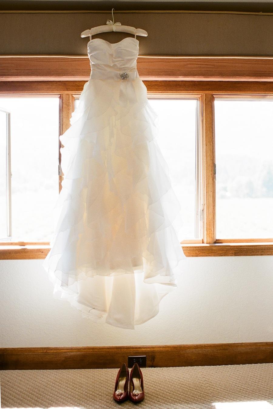 Wedding Dresses, Fashion, white, dress, Gown, Organza, Nicole ryan, organza wedding dresses