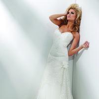 Wedding Dresses, Fashion, dress, Tony bowls