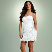 Wedding Dresses, Fashion, dress, Jordan