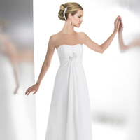 Wedding Dresses, Fashion, dress, Moonlight tango