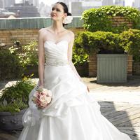Wedding Dresses, Fashion, dress, Moonlight collection