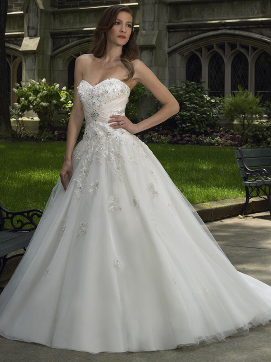 Wedding Dresses, Fashion, dress, Moonlight couture