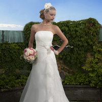 Wedding Dresses, Fashion, dress, Moonlight collection