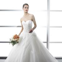 Wedding Dresses, Fashion, dress, Moonlight couture