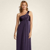 Bridesmaids, Bridesmaids Dresses, Wedding Dresses, Fashion, purple, dress, And, My, 2, For, 1, Bridesmades