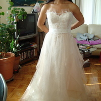 Wedding Dresses, Fashion, dress, Wedding, Watters, Sydney