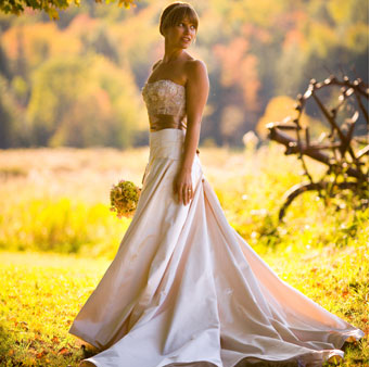 Wedding Dresses, Fashion, dress, Fall, Wedding, Dresses, A, 2012, Fall Wedding Dresses