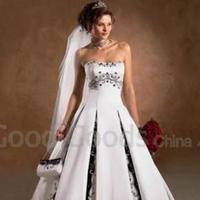 Wedding Dresses, Fashion, white, dress, Wedding, Body, Hugging