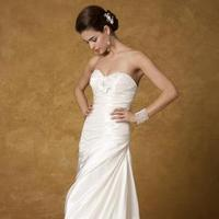 Wedding Dresses, Fashion, dress, Group usa camille la vie bridal