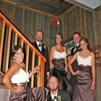 Bridesmaids, Bridesmaids Dresses, Fashion, Party, Bridal, Valenta, Alvina