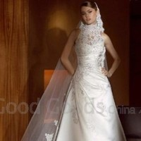 Wedding Dresses, Fashion, white, dress, Simply, Superb