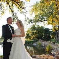 Wedding Dresses, Fashion, dress, Fall, Fall Wedding Dresses