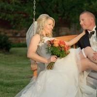 Wedding Dresses, Fashion, dress, Cowboy, Western, Boots