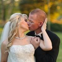 Beauty, Jewelry, Wedding Dresses, Fashion, dress, Hair