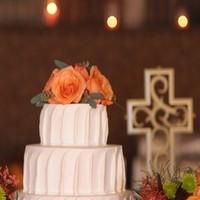 Cakes, cake, Fall