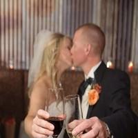 Wedding Dresses, Fashion, dress, Toast