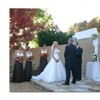 Ceremony, Flowers & Decor, Bridesmaids, Bridesmaids Dresses, Wedding Dresses, Fashion, dress