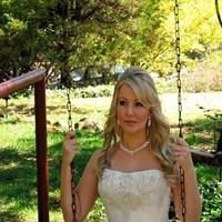 Beauty, Flowers & Decor, Jewelry, Wedding Dresses, Fashion, dress, Flowers, Hair, Flower Wedding Dresses