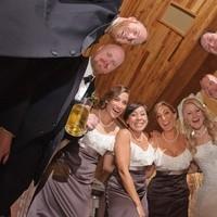 Reception, Flowers & Decor, Bridesmaids, Bridesmaids Dresses, Fashion, Bridal party