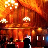 Reception, Flowers & Decor, Fall, Rustic, Rustic Wedding Flowers & Decor