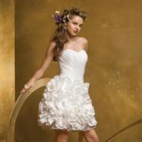 Wedding Dresses, Fashion, dress, Group usa camille la vie bridal