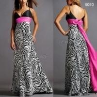 pink, black, Zebra print