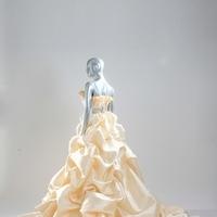 Wedding Dresses, Fashion, dress, Dresses, That, Impress